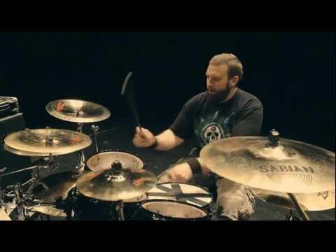 Ninth Circle - Scum (2012) (HD 720p)