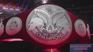 Nonton Wwe Raw 1 16 2017 Highlights Wwe Monday Night Raw 16 January 2017 Highlights Youtube Film Subtitle Indonesia Streaming Movie Download