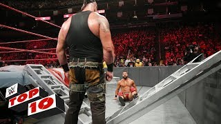 Nonton Top 10 Raw Moments  Wwe Top 10  June 4  2018 Film Subtitle Indonesia Streaming Movie Download