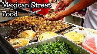 Having Some Authentic Mexican Street Food - Real Street Tacos in San Luis Potosi, Mexico - The Best Street Food You Will Ever Have!!! - Authentic And Delicious Mexican FoodIf You Would Like To Help And Support My Channel, Check Out My PATREON Account: http://patreon.com.pisuarezCheck Out My Other Street Food Channel CRISPI: https://www.youtube.com/channel/UCxFs-TJofgsEGnLUWqSP-6wMORE STREET FOOD ON THESE PLAYLISTS:https://www.youtube.com/watch?v=CIHxyHgAP2w&list=PLFcIoUWytn0RJDHP1XcH5vmKKqK5ZG11lhttps://www.youtube.com/watch?v=AQAh3hfquKE&list=PLFcIoUWytn0RuiopD73p57fsisjnmNVTFhttps://www.youtube.com/watch?v=lwu5xxqS0FU&list=PLFcIoUWytn0SrBkahOOwYuXW3KlB__vhD
