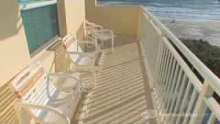 New Smyrna Beach (FL) United States  city images : Coconut Palms Beach Resort, New Smyrna Beach, Florida - Resort Reviews