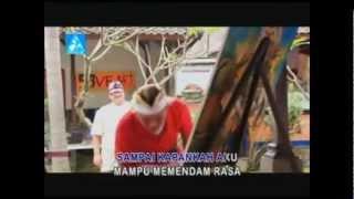 Video kumpulan Lagu sule (sunda ~ indonesia) MP3, 3GP, MP4, WEBM, AVI, FLV Juli 2018