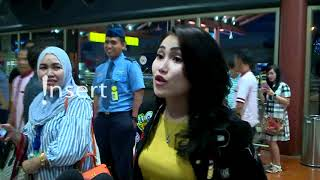 Video ANDY ARSYIL MENANTU IDAMAN AYAH ROZAK UTK AYTING MP3, 3GP, MP4, WEBM, AVI, FLV November 2017