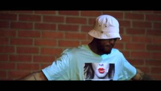 AD - Around This Way feat Dave East & Icewear Vezzo (Official Video)