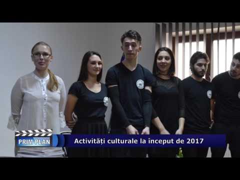 Emisiunea Prim-Plan – 8 februarie 2017