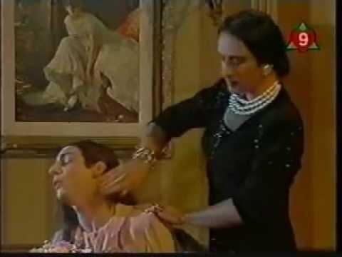 MIMICHA Y PAGLIARO (URDAPILLETA - TORTONESE - GASALLA)