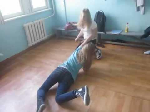 video-v-zhenu-konchayut-muzh-trahaet