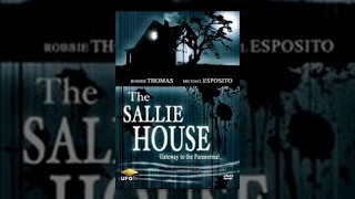 Nonton The Sallie House   Gateway To The Paranormal   Movie Rental Film Subtitle Indonesia Streaming Movie Download