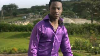 Ethiopian Idol winner Mastewal Eyayu From Bahir Dar new single