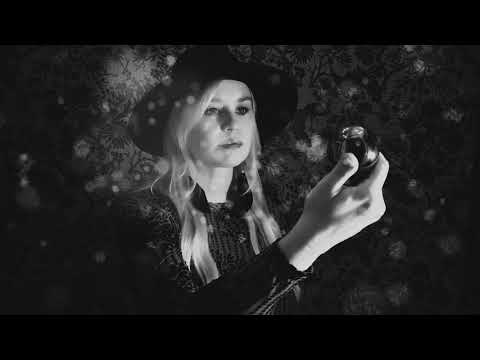 Sofia Talvik - This Mess We're In (Official Music Video)