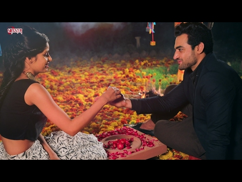 Mohabbat Songs mp3 download and Lyrics