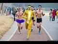Spustit hudební videoklip Run   Stojan55, instrumental music