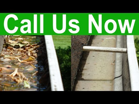 How To Find A Great Gutter Contractor To Solve Your Project Problems