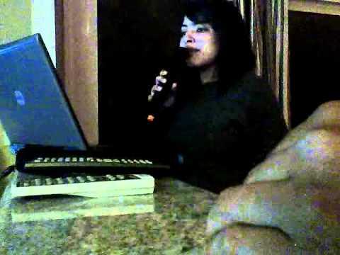 Video Mujhe Rang De download in MP3, 3GP, MP4, WEBM, AVI, FLV January 2017