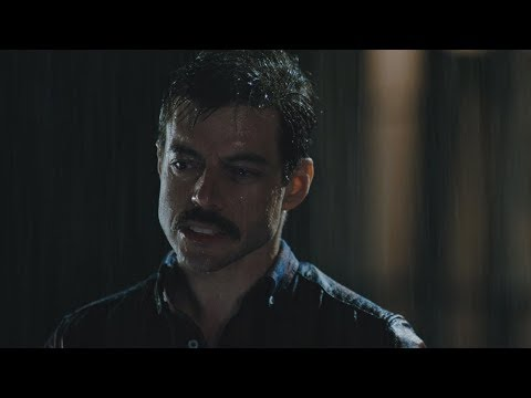 Bohemian Rhapsody - Not Afraid TV Spot (ซับไทย)