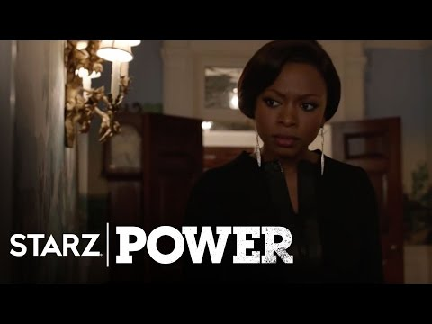 Power 1.07 Preview