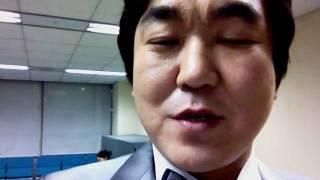 Nonton  2011 Sbs                                                             Film Subtitle Indonesia Streaming Movie Download