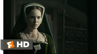 Nonton The Other Boleyn Girl (6/11) Movie CLIP - Love Is of No Value (2008) HD Film Subtitle Indonesia Streaming Movie Download