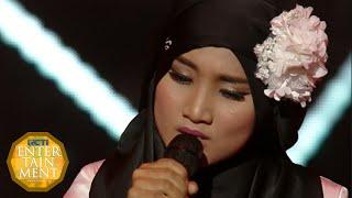 Video Fatin Shidqia - Dia Dia Dia [Ami Awards18th 2015] [22 09 2015] MP3, 3GP, MP4, WEBM, AVI, FLV Maret 2018
