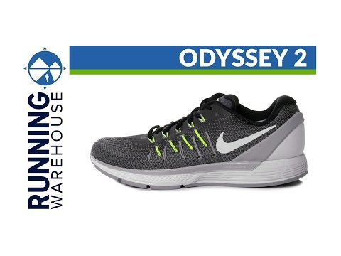 Nike Zoom Odyssey 2 for Men