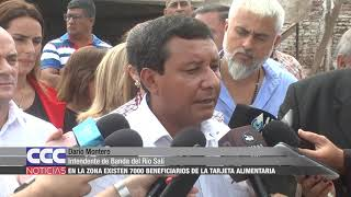 Darío Montero
