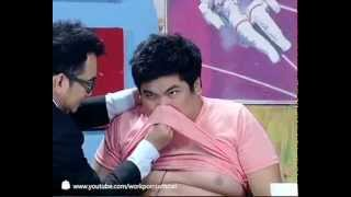 Talok Hok Chak 27 October 2012 - Thai TV Show