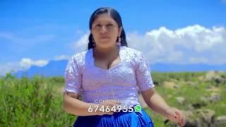 florencio flores y su grupo ABISMO DE PASION  tu amor es ajeno video oficial 2017 2