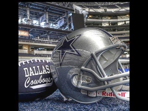 Dallas Cowboys Shop - Dallas Cowboys Pro Shop | NFL Shop