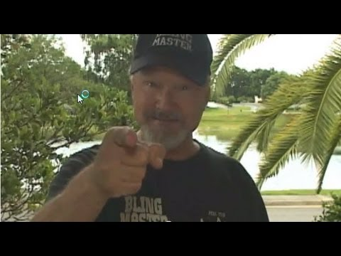 How to Use Social Media – David Shumate Speaks About Truck Driver Social Media Event