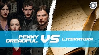 """Quem Falow?"", o quiz do Filmow que desafia o participante a descobrir de quem é cada frase. Hoje: Penny Dreadful vs. Literatura. E aí, quem falou?Filmow https://filmow.com/penny-dreadful-1a-temporada-t72524/___Filmow - A sua rede social de filmes e séries.Siga o Filmow no Twitter: https://twitter.com/filmowCurta o Filmow no Facebook: https://www.facebook.com/filmowConfira o Filmow no Instagram: https://instagram.com/filmow-~-~~-~~~-~~-~-Please watch: ""GAME OF THRONES 7, PLANETA DOS MACACOS e MAIS  TOP Trailers da Semana #13"" https://www.youtube.com/watch?v=cy2rKlOWNqY-~-~~-~~~-~~-~-"