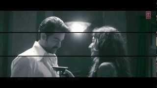 Maria Pitache - David (2013) ᴴᴰ Full Song Ft. Neil Nitin Mukesh, Lara Dutta, Tabu