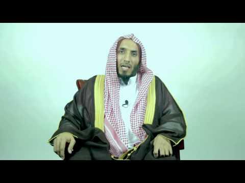 برنامج #دقيقة_في_رمضان : الحلقة [ 1 ] بعنوان : استقبال رمضان
