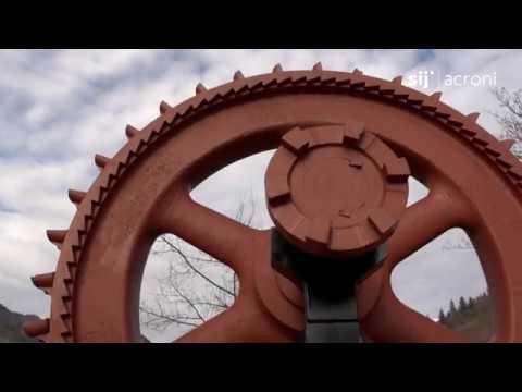 Malo Peltonovo kolo