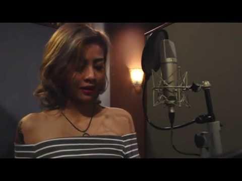 Video Recording Session