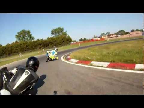 water cooled pocket bike mini moto