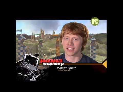 Икона видеоигр 2 - 016 HarryPotterAndHalfBloodedPrince - 19 07 09