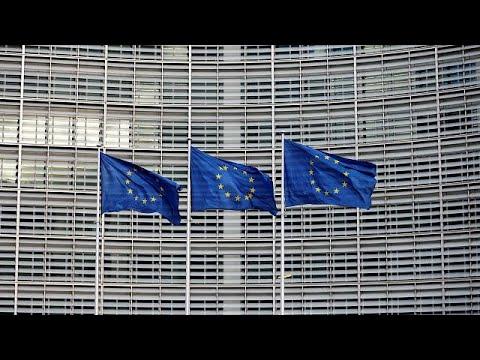 Ευρωζώνη: Ανάπτυξη-ρεκόρ δεκαετίας