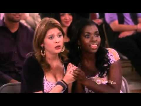 The Secret Life Of The American Teenager Season 4 Episode 13 Part 2