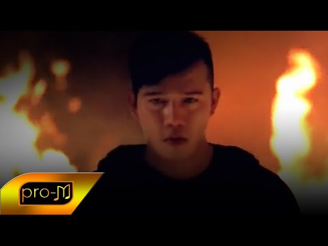 Repvblik - Aku Yang Terluka (Official Music Video)