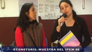 FIN DE SEMANA LARGO A PURO MOTOCICLISMO: MULTITUDINARIO ENCUENTRO DE MOTOS EN CAPILLA DEL MONTE