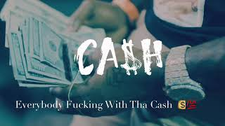 Nonton Cash Only x Fuckin Wit The Cash Film Subtitle Indonesia Streaming Movie Download