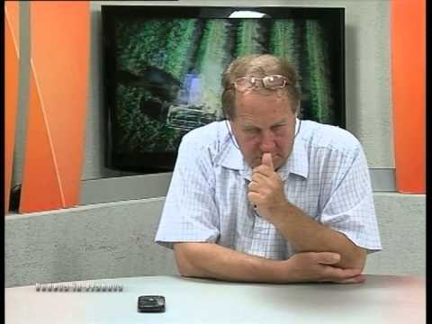 Emisiunea Undeva în Prahova – comuna Ariceștii Rahtivani – 3 august 2014