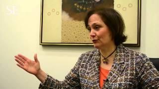 Especial de Gerentes Generales - ¿Qué genera confianza en la estabilidad económica?