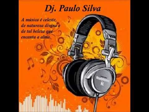 Mix Musica Variada Vol. 01