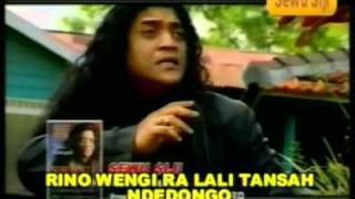 Download lagu Sewu Siji Dat Mp3