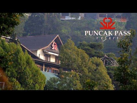 PuncakPass Resort (Landscape ONLY)