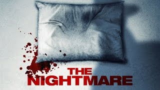 The Nightmare   Trailer  Hd  Deutsch   German
