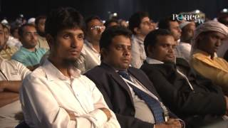Video Dr Zakir Naik   Why men get 70 women in paradise and what will women get MP3, 3GP, MP4, WEBM, AVI, FLV Oktober 2017