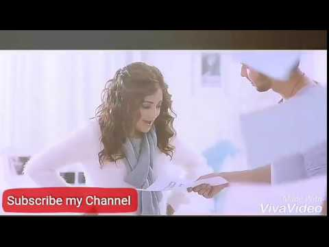 Video Whatsapp status video | Hey Sona love song | armaan mallik & monali thakur download in MP3, 3GP, MP4, WEBM, AVI, FLV January 2017