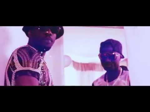Big Tizzy ft Deja vu by Holi Poli